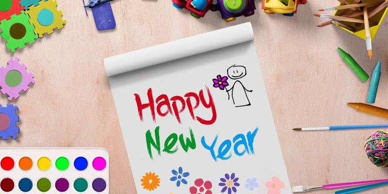 Indítsuk vidáman az új évet! - Játékok az első órákra, foglalkozásokra