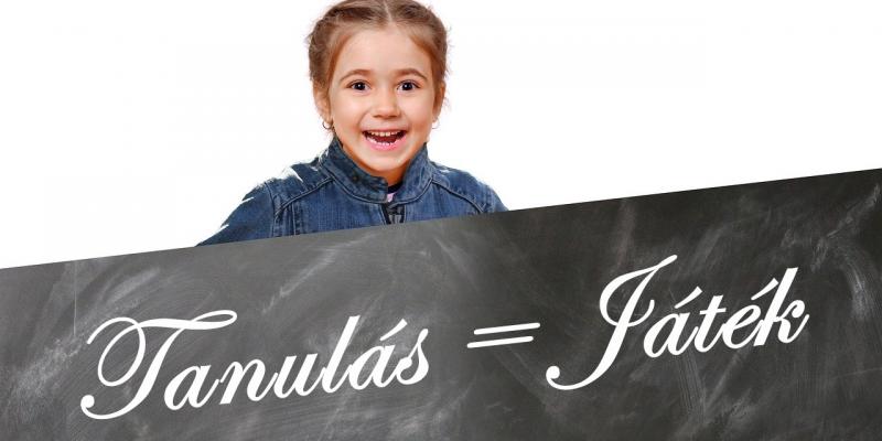 Hogyan tanultuk meg a német szavakat egyszerűen, gyorsan, játékosan?